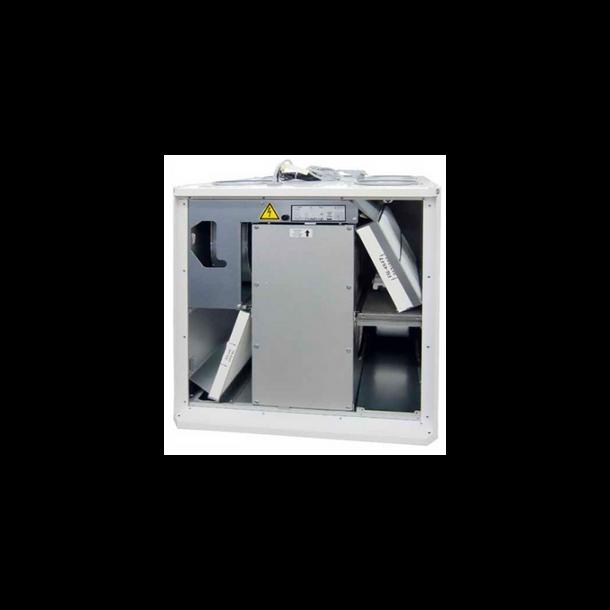 CASA R120 OG R5 FILTERSETT TIL SWEGON/ILTO