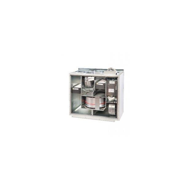 Filtersett til Ensy 350 OG AHU 400 (BH/BV)