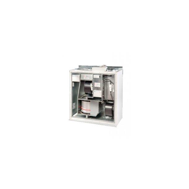 Standard filtersett Ensy AHU 200-300