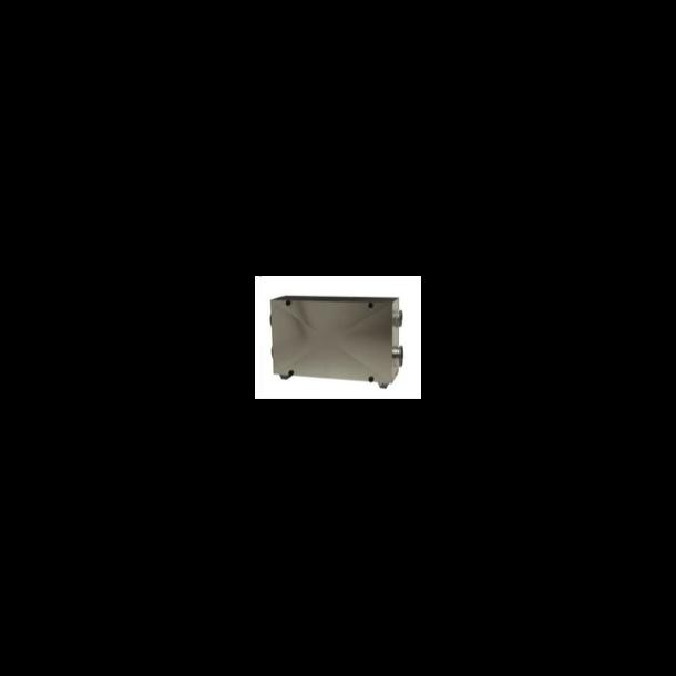 Filtersett til Villavent VR 700 E / 700 DC