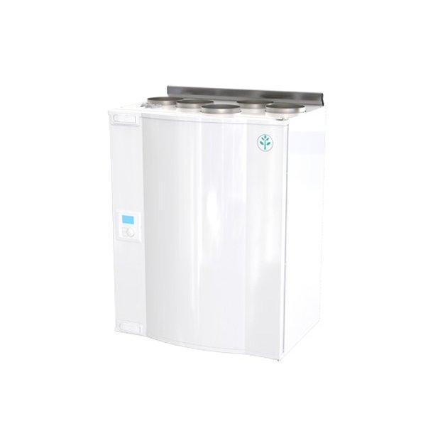 Filtersett til SAVE VTR 250/B