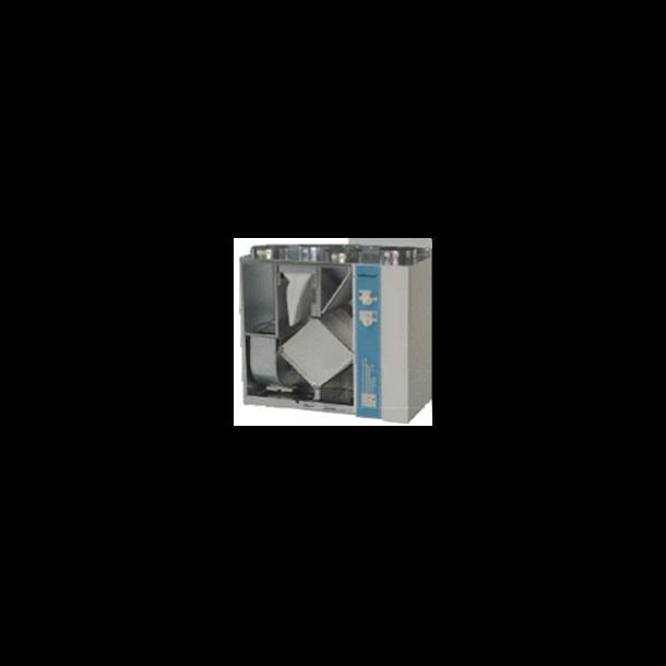 TILLUFTSFILTER TIL VILLAVENT VX 200 OG VVX 250 F5