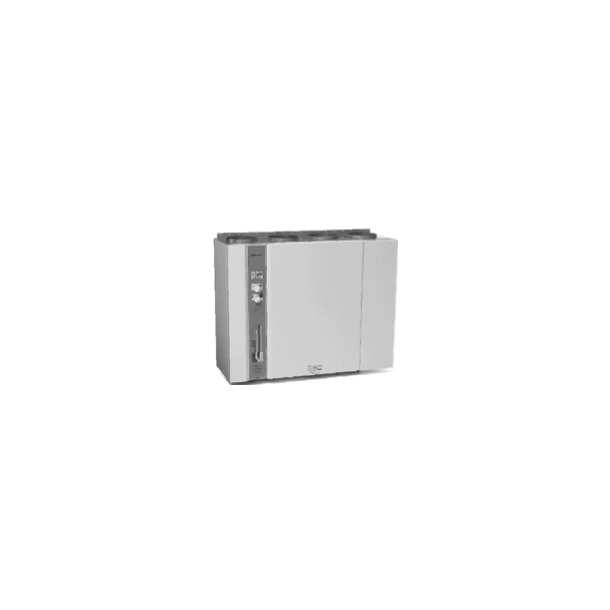 FILTERSETT TIL VILLAVENT VVX OG VX 500/700 TFV