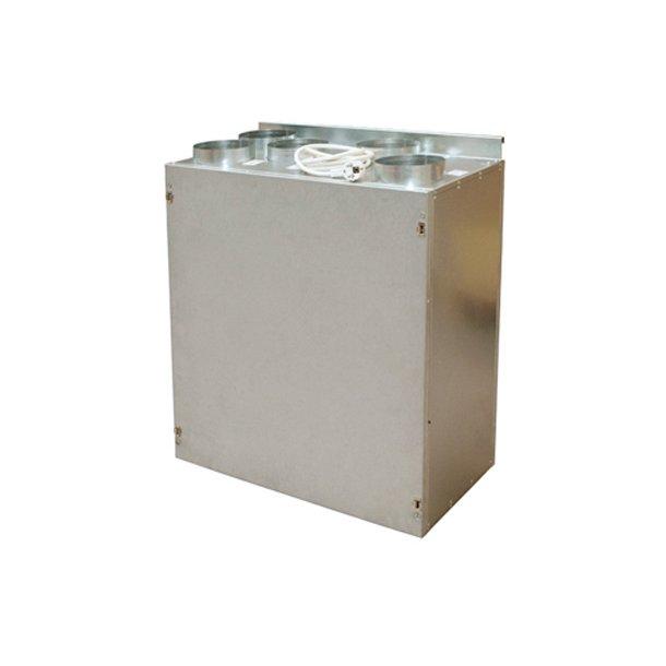 Filtersett til Villavent VR 300 ECV/B